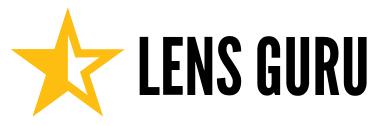 LensGuru.eu