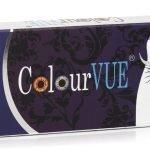 ColourVUE Glamour (2 lenses)