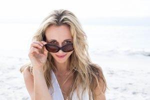 Beste Damen-Sonnenbrille